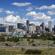Denver Colo