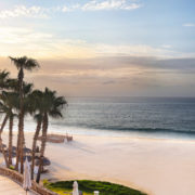 Resort in Cabo San Lucas, Baja, Mexico