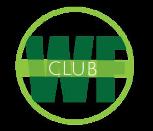 Club WF