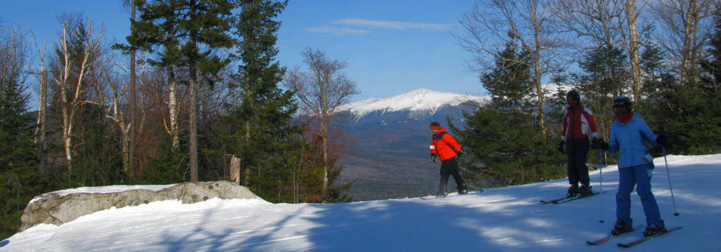 Bretton Woods Resort, Bretton Woods NH
