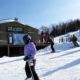 Bretton Woods Resort, Bretton Woods NH