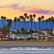 Santa Barbara, Calif.
