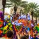 Mardi Gras New Orleans