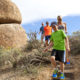 Fitness Boulders Rock Hiking2