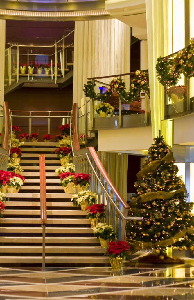 Christmas Carnival Cruise.Christmas At Sea Funtastic Carnival Cruise Wherever Family