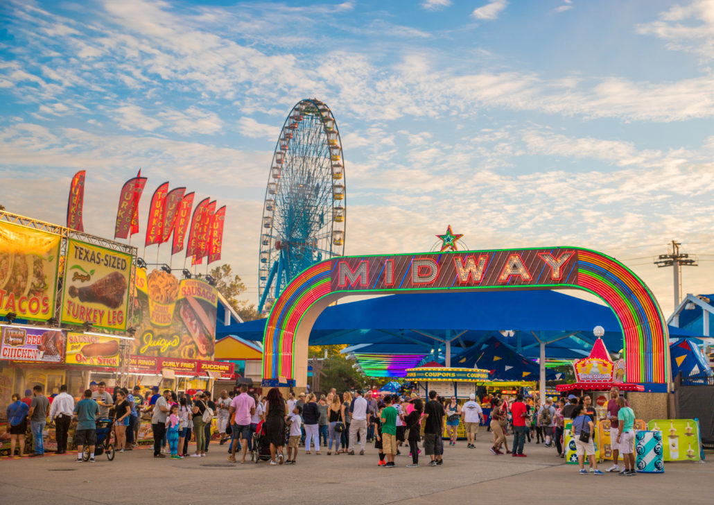 State_Fair_of_Texas_SLQxw69M449ZF9xlxj6EE_s18q0ABlZBh
