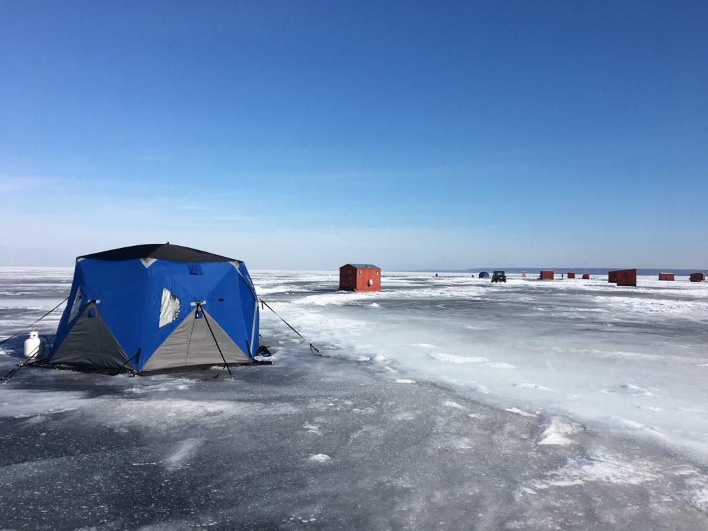 IceFishingWFEG
