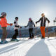 skiing group vail resorts