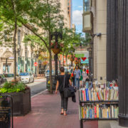 Downtown-Providence (1)