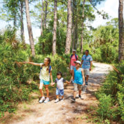Florida_Hiking-Family