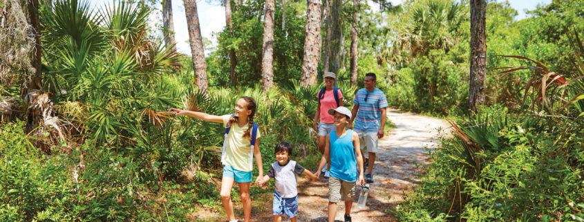 Florida_Hiking-Family