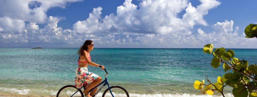 beach__activities_6334