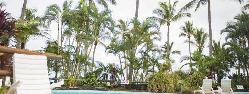 Tangalooma Island Resort located on Moreton Island.