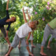 Yoga_kids_hires