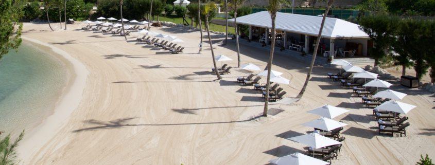 Hamilton Beach club