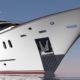 MV Riva, Katarina Line's New Deluxe Superior Vessel for 2018 (hs)