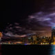 July 4, Chicago © Yuwarat Sompruksa   Dreamstime.com