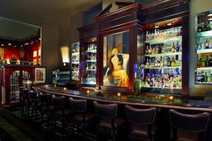 Gaby Bar
