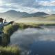 Fishing Camp Fly Fishing © The Broadmoor