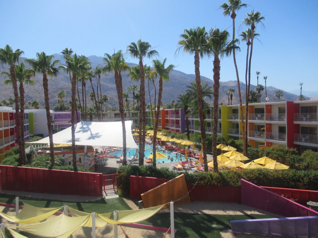 from Aryan gay retirement palm springs rainbow