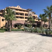 Villa del Palmar Loreto Beach Resort & Spa © Rina Nehdar