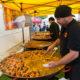 New Zealand Food Festival