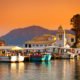 Corfu, Greece © Transit900 | Dreamstime.com
