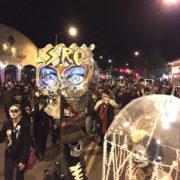 Dia de Los Muertos © Visit Tucson