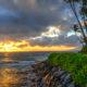 Molokai, Hawai'i © Cliff Estes | Dreamstime.com