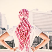 Breast Cancer Awareness Month © Wave Break Media Ltd | Dreamstime.com