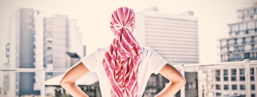 Breast Cancer Awareness Month © Wave Break Media Ltd | Dreamstime.com