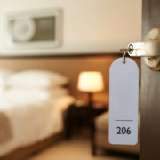 Hotel Room © Dragonimages | Dreamstime.com
