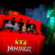 NINJAGO Inside Snake