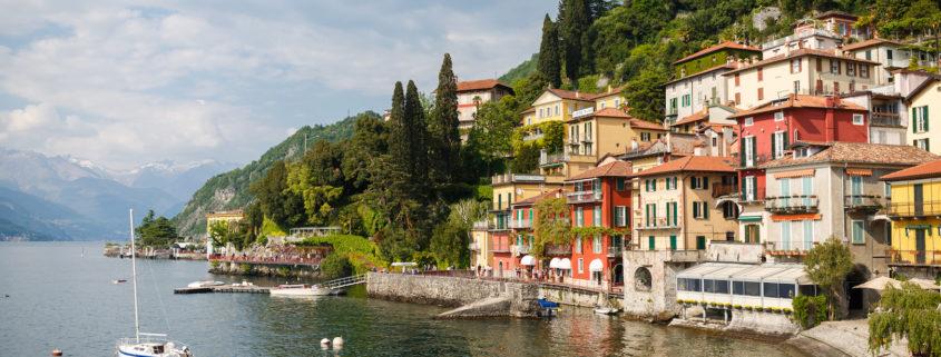 Italy © Castenoid _ Dreamstime.com