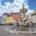 Piazza Duomo in Trento © Luca Lorenzelli - Dreamstime.com