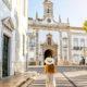Faro, Portugal © Rosshelen   Dreamstime.com