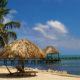 Resort on Ambergris Caye, Belize © Zimmytws | Dreamstime.com