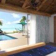 Club Med Miches Playa Esmeralda - Archipelago