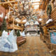 Great Wolf Inn Display © Great Wolf Lodge