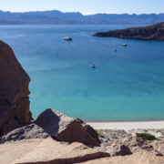 New Trips from AdventureSmith Explorations
