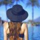 Beach hair © Olha Karpovych | Dreamstime.com