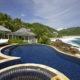 Banyan Tree Resort © Flair Images | Dreamstime.com