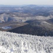 Winter in Vermont © Marcio Silva   Dreamstime.com