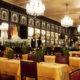The Cafe Barrati & Milano, Torino, Italy