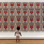 Museum of Modern Art © Carlos Neto   Dreamstime.com