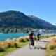 Queenstown, NZ © Haslinda   Dreamstime.com