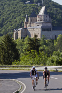Vianden nature and bike tours