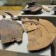 Viking Relics National Museum of Ireland © Teresa Bitler