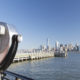 New York, Lower Manhattan and Financial District skyline © Alessandro Lai | Dreamstime.com