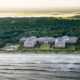 The Sanctuary © Kiawah Island Golf Resort